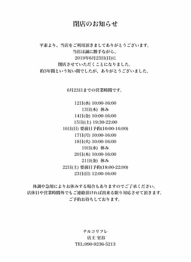 f:id:mutsumiabe501461:20190611143549j:image