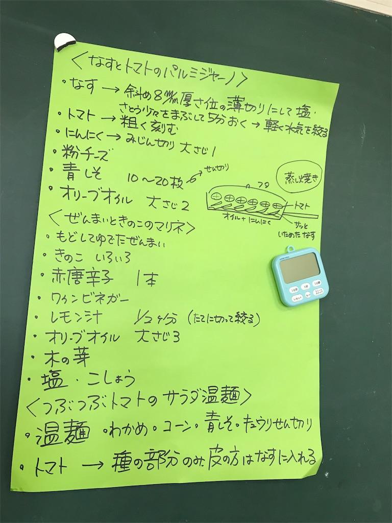 f:id:mutsumiabe501461:20190712100454j:image