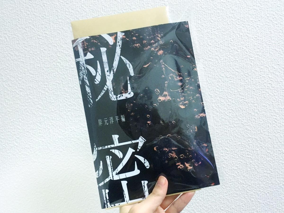 f:id:mutsuno-nanami:20200819023919j:plain