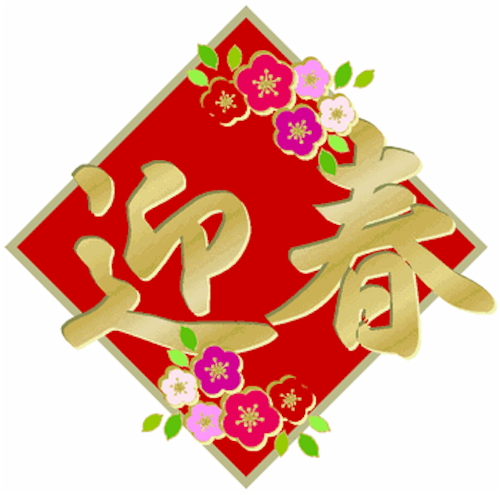 f:id:mutsura049:20180101115431p:image