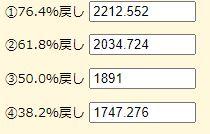 f:id:mutugami:20200718191219j:plain