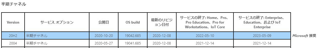 f:id:mutugami:20201216192654p:plain