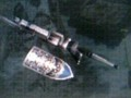 20080908165952