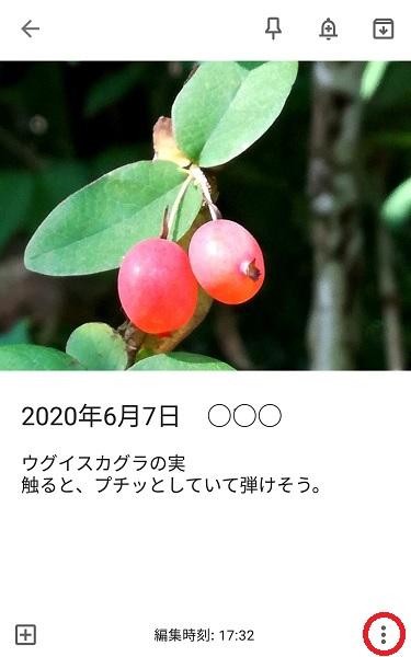 f:id:muu8san:20201003181337j:plain