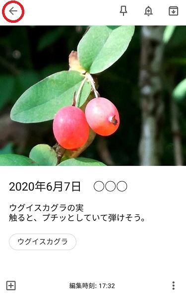 f:id:muu8san:20201003182934j:plain