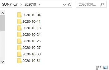 f:id:muu8san:20201230150430j:plain