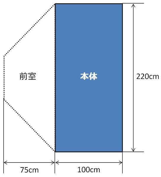 f:id:muu8san:20210612130150j:plain