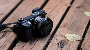 カメラ 撮影機材カテゴリ