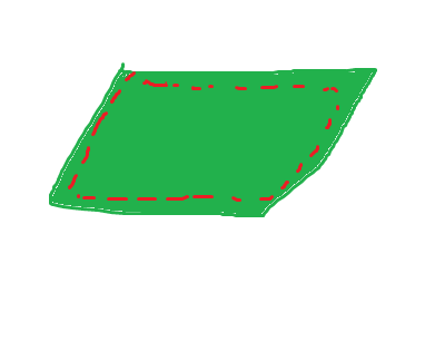 f:id:muugeusi:20170304113341p:plain