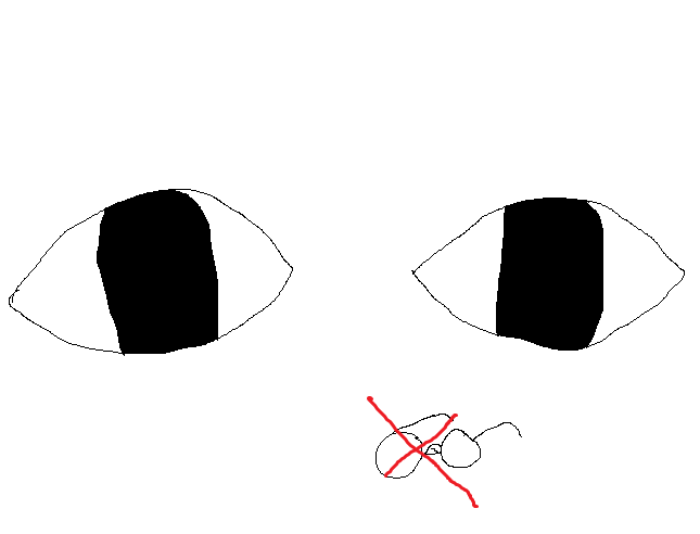 f:id:muugeusi:20170408040954p:plain