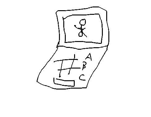 f:id:muugeusi:20170814023238p:plain
