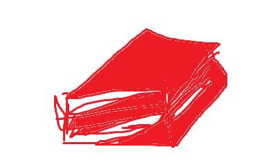 f:id:muugeusi:20170902100253p:plain