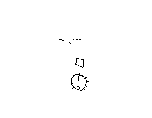 f:id:muugeusi:20171002014208p:plain