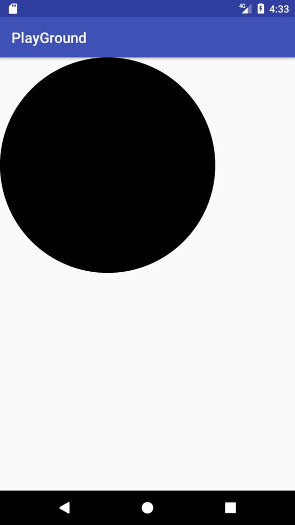 f:id:muumuumuumuu:20171029163326p:plain:w200