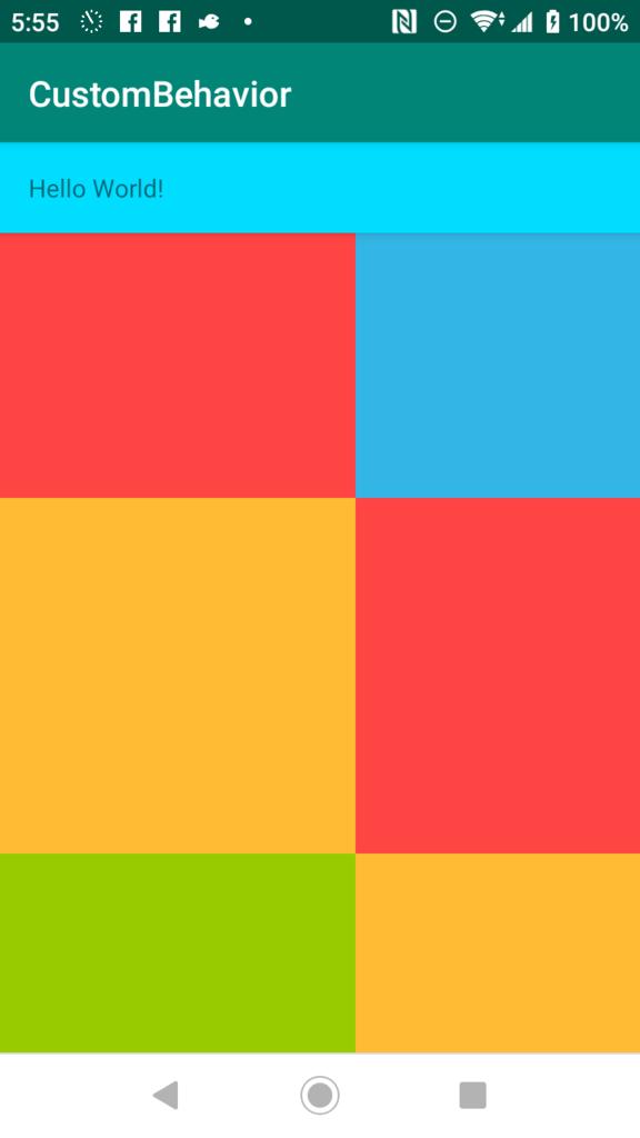f:id:muumuumuumuu:20190224180029p:plain:w200