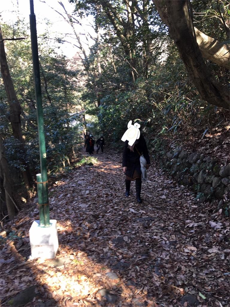f:id:muzawa0915:20180218010004j:image