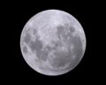 月の裏に潜む宇宙人の秘密基地