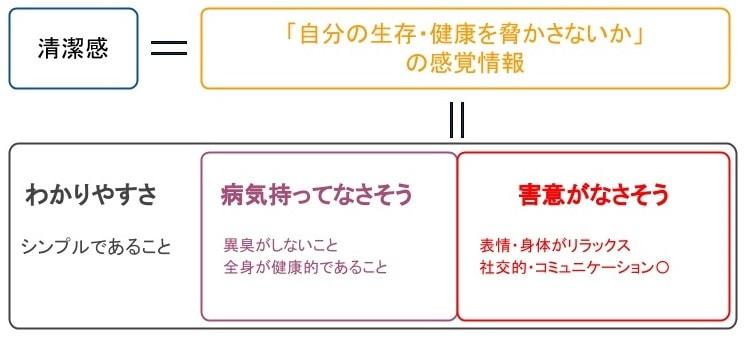 f:id:mw-matrixa:20170422171721j:plain