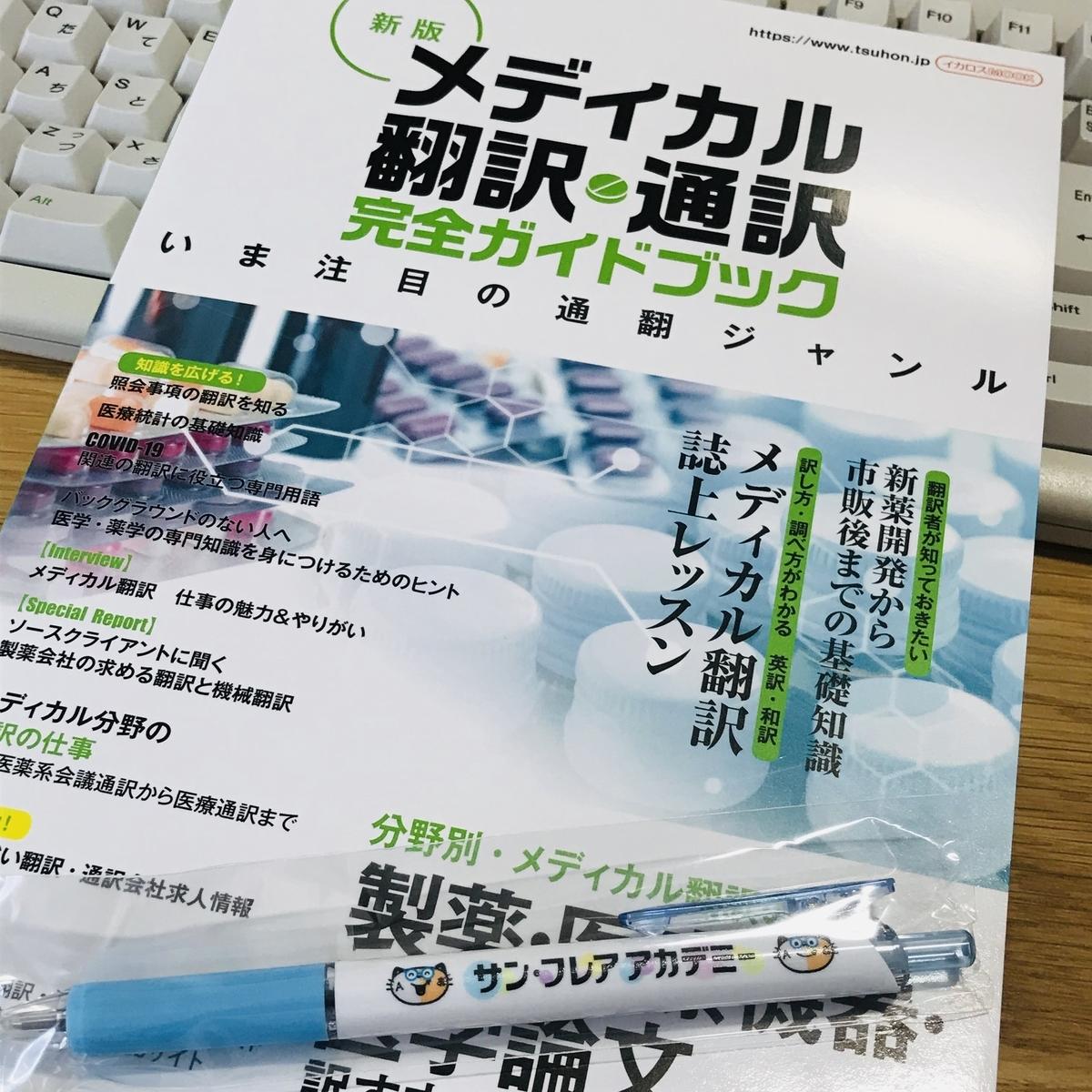 f:id:mw-yamana:20201013105933j:plain