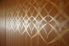 f:id:mwenge:20110714155236j:plain