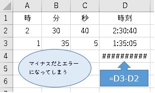 f:id:mwke:20210207110938p:plain