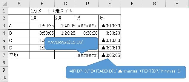 f:id:mwke:20210214113652p:plain