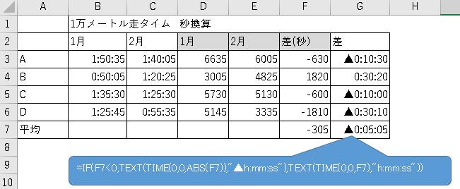 f:id:mwke:20210214114158p:plain