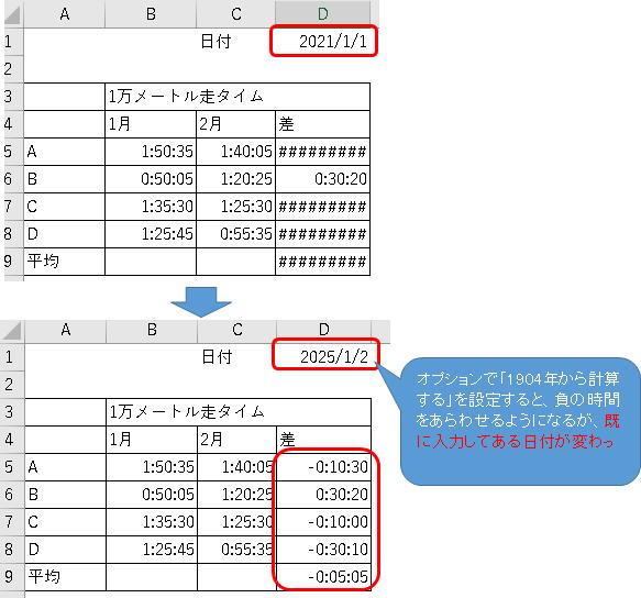 f:id:mwke:20210214120732p:plain