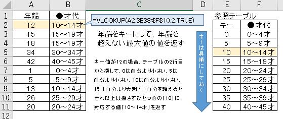 f:id:mwke:20210325155445p:plain