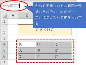 f:id:mwke:20210523110530p:plain
