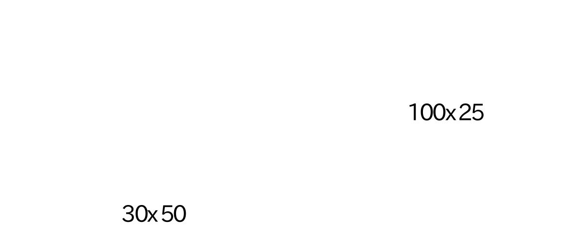 f:id:mwsoft:20200214212719p:plain