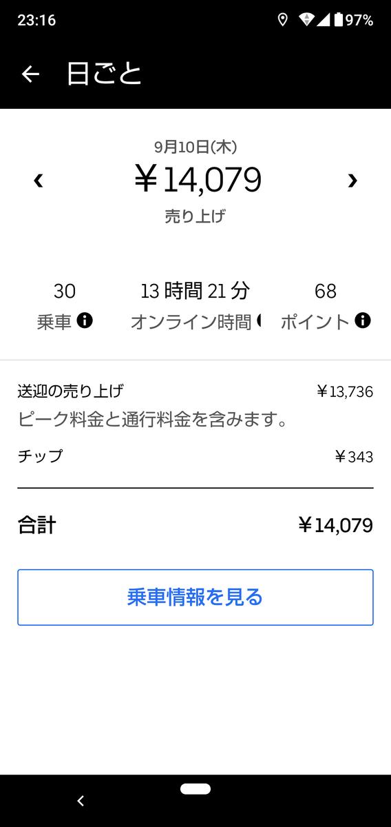 f:id:my-basic-needs:20201105161331p:plain