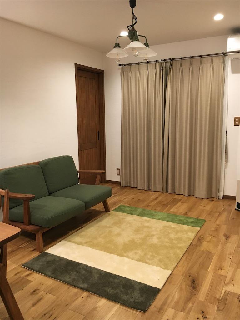 f:id:my-home-sweet-home:20171126205959j:image