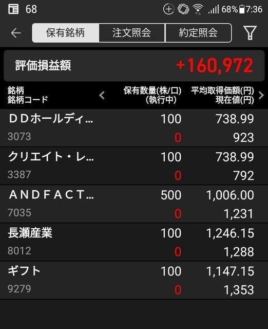 f:id:my-load:20200523111654j:plain