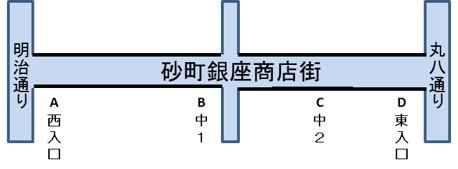 f:id:my-manekineko:20170929094943j:plain