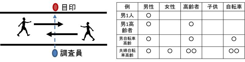 f:id:my-manekineko:20170929095507j:plain