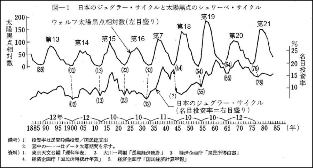 f:id:my-manekineko:20180202222525j:plain