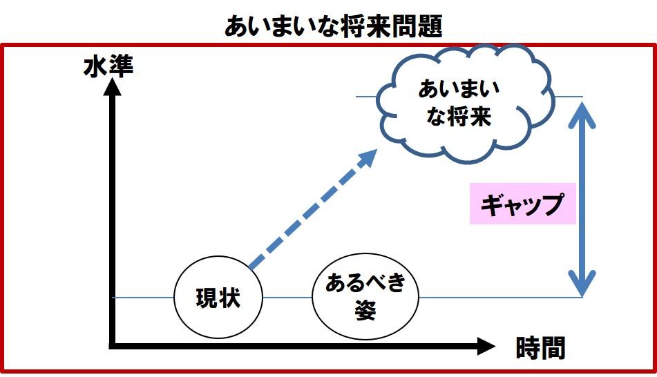 f:id:my-manekineko:20180222142936j:plain
