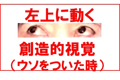 f:id:my-manekineko:20180607212135j:plain