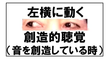 f:id:my-manekineko:20180608102221j:plain