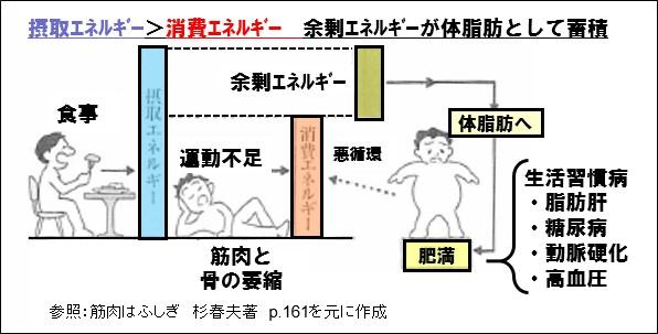 f:id:my-manekineko:20180808063051j:plain