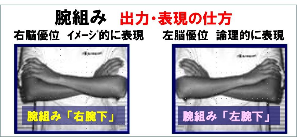 f:id:my-manekineko:20180920120832j:plain