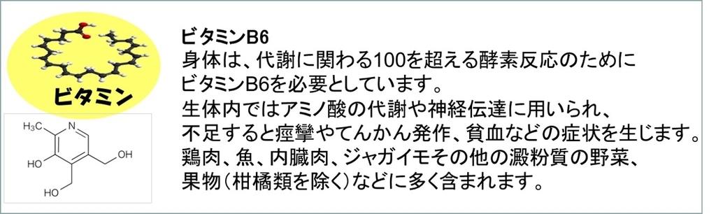 f:id:my-manekineko:20190111070303j:plain