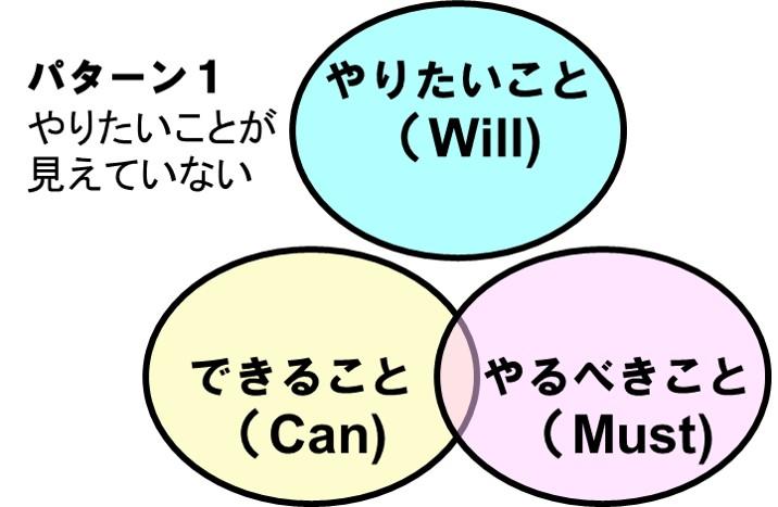f:id:my-manekineko:20190319185751j:plain