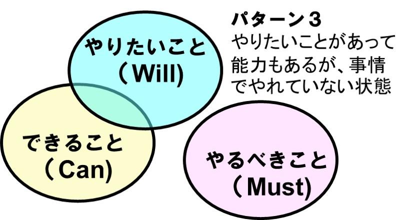 f:id:my-manekineko:20190319185907j:plain
