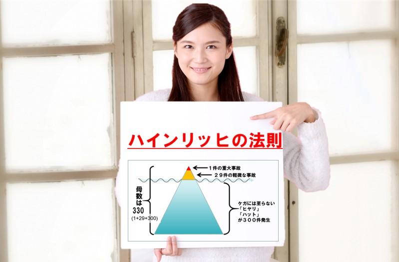 f:id:my-manekineko:20190429133645j:plain