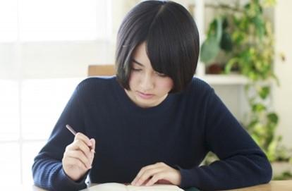 KPT法の進め方-1人作業付箋紙に書く