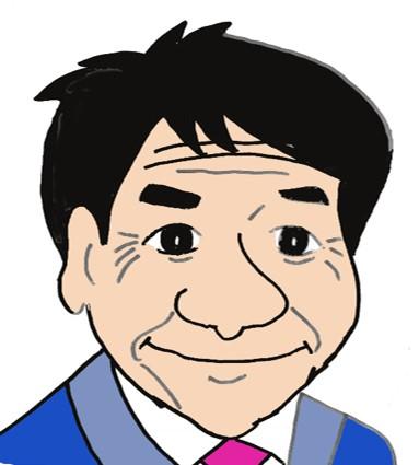質問の力-クリームシチュー上田さん