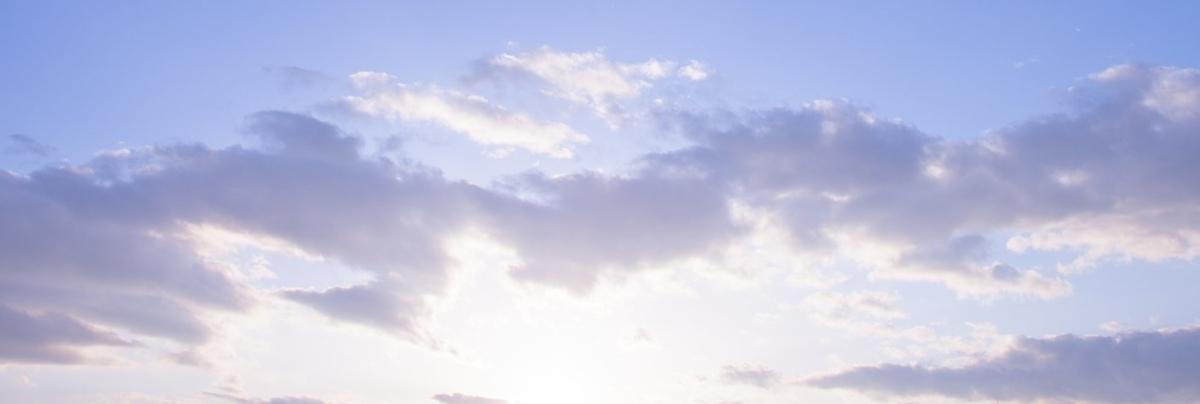 表紙-2021年が明るい日差しを迎えたい