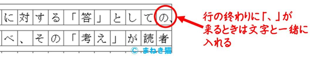 f:id:my-manekineko:20210320083049j:plain